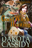 Dakota Cassidy - Good Witch Hunting artwork