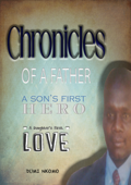 Chronicles Of A Father