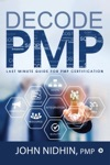Decode PMP