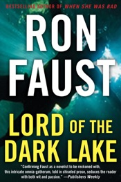 Download and Read Online Lord of the Dark Lake
