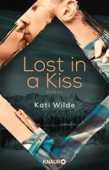 Lost in a Kiss