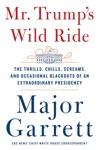 Mr Trumps Wild Ride