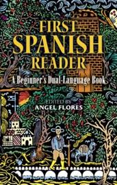 First Spanish Reader