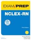 NCLEX-RN Exam Prep 3e