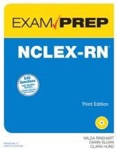 NCLEX-RN Exam Prep, 3/e