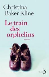 Le train des orphelins PDF Download