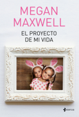 Download and Read Online El proyecto de mi vida