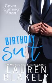 Birthday Suit PDF Download