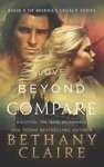 Love Beyond Compare