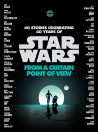 From a Certain Point of View (Star Wars) PDF Download