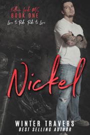 Nickel book