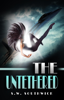 S.W. Southwick - The Untethered  artwork