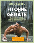 Download and Read Online Fit ohne Geräte