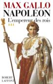 Napoléon - Tome 3