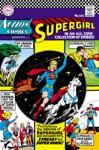 Action Comics 1938- 334