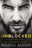 Unblocked Episode One