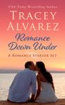 Romance Down Under