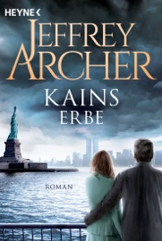Kains Erbe PDF Download