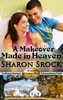 A Makeover Made in Heaven