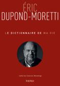 Le Dictionnaire de ma vie