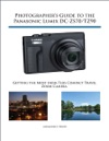 Photographers Guide To The Panasonic Lumix DC-ZS70TZ90