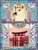 Momo's Journey In Japan Vol.2
