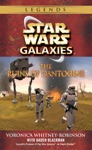 The Ruins Of Dantooine Star Wars Galaxies
