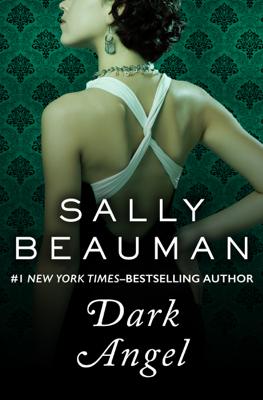Sally Beauman - Dark Angel book