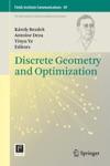 Discrete Geometry And Optimization