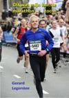 Dit Was Mijn Laatste Marathon  Toch