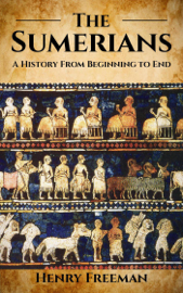 Sumerians: A History From Beginning to End book