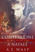 Confessioni a Natale