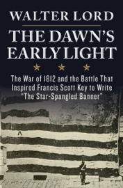 The Dawn's Early Light book