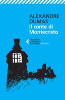 Download and Read Online Il conte di Montecristo