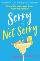 Sorry Not Sorry ebook Download