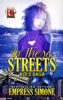 In These Streets: Koi's Saga
