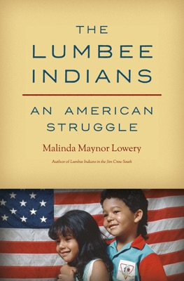 The Lumbee Indians