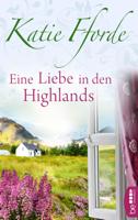 Eine Liebe in den Highlands ebook Download