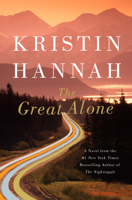 The Great Alone ebook Download