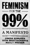 Feminism For The 99