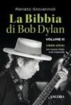 La Bibbia Di Bob Dylan Volume III