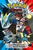 Pokémon Adventures: Black 2 & White 2, Vol. 1