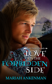 Love on the Forbidden Side PDF Download