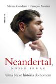 Neandertal, nosso irmão Book Cover