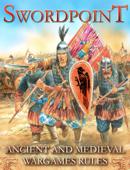 Swordpoint v2