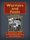 Warriors And  Fools