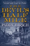 The Devils Half Mile