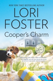 Cooper's Charm PDF Download