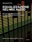 Equalizzazione nel Mix Audio
