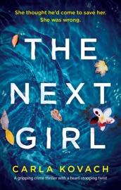 The Next Girl - Carla Kovach